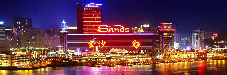 best us casino online casino deluxe